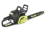Poulan-P3816-Chain saw-image