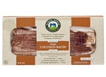 Niman Ranch-Maple Uncured Bacon-Bacon-image