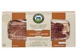 Niman Ranch-Maple Uncured Bacon-Bacon-image