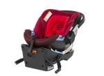 Cybex-Aton 2-Car seat-image