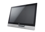 Acer-T272HL bmidz-Computer monitor-image