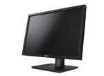 Asus-PA249Q-Computer monitor-image