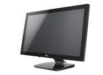 Dell-S2340T-Computer monitor-image