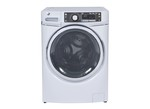 GE-GFWS2600FWW-Washing machine-image