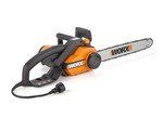 Worx-WG304.1-Chain saw-image