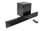 Samsung-HW-F550-Home theater system & soundbar-image