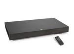 ZVOX-Z-Base 555-Home theater system & soundbar-image