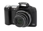 Olympus-Stylus SZ-16 iHS-Digital camera-image