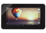 HP-Slate7 (Wi-Fi, 8GB)-Tablet-image