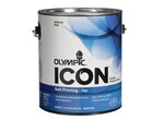 Olympic-ICON Flat (Lowe's)-Paint-image