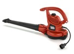 Black & Decker-BV5600-Leaf blower-image