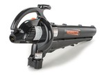 Remington-RM1300-Leaf blower-image