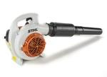 Stihl-BG 66L-Leaf blower-image