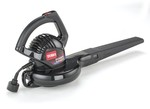 Toro-Power Sweep 51585-Leaf blower-image