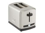 Frigidaire Professional-2-Slice Wide Slots FPTT02D7MS-Toaster-image