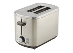 Calphalon-Stainless Steel 2-Slot HE200ST (1779206)-Toaster-image
