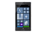 Nokia-Lumia 925 (T-Mobile)-Cell phone & service-image