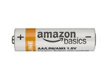Amazon-Basics-battery-image