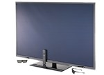 Panasonic-Viera TC-P65ST60-TV-image