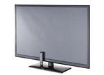 Samsung-PN51F4500-TV-image