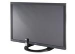 Bose-VideoWave II Entertainment System-TV-image