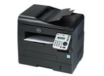 Dell-B1265dfw-Printer-image