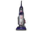 Bissell-Rewind CleanView Pet 18M9W (Walmart)-Vacuum cleaner-image
