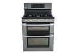 LG-LDG3035ST-Kitchen range-image