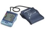 CVS-Premium BP3MV1-3WCVS Item# 800230-Blood pressure monitor-image