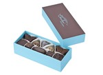 Charles Chocolates-Classic Collection Assortment 20 pcs-Chocolate-image