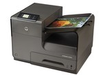HP-Officejet Pro X451dw-Printer-image
