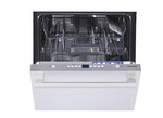 Thermador-Emerald Series DWHD440MFM-Dishwasher-image