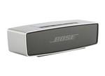 Bose-SoundLink Mini Bluetooth Speaker-Wi-Fi & Bluetooth speaker system-image