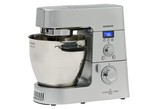 Kenwood-Cooking Chef Kitchen Machine KM080AT-Mixer-image