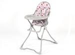 BeBeLove-604-1 High Chair-High chair-image