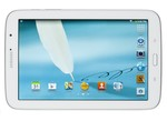 Samsung-Galaxy Note 8.0 (Wi-Fi, 4G, 16GB)-Tablet-image