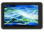 Neo3Do-(Wi-Fi, 8GB)-Tablet-image