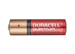 Duracell-Quantum-battery-image