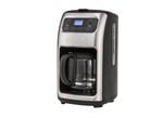 Farberware-103744 (Walmart Exclusive)-Coffeemaker-image