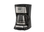 Black & Decker-CM2020B-Coffeemaker-image