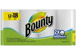 Bounty-Giant-Paper towel-image