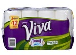 Viva-Choose-A-Size-Paper towel-image