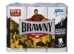 Brawny-Pick-A-Size-Paper towel-image