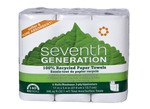 Seventh Generation-Right Size-Paper towel-image