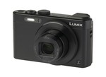 Panasonic-Lumix DMC-LF1-Digital camera-image
