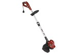 Toro-51480-String trimmer-image