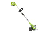 Green Works-21282-String trimmer-image