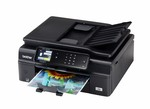 Brother-MFC-J870DW-Printer-image