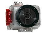 Intova-Sport HD-Camcorder-image