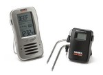 Maverick-Remote-Check ET-7-Meat thermometer-image